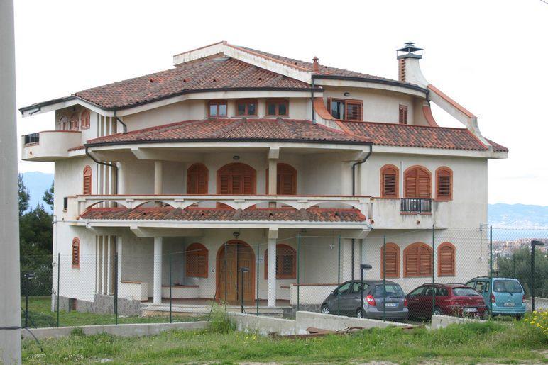 Il Museo della Ndrangheta | Fatto & Diritto: www.fattodiritto.it/il-museo-della-ndrangheta/il-museo-della...