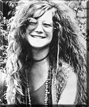http://www.fattodiritto.it/wp-content/uploads/2012/01/JanisJoplin.jpg