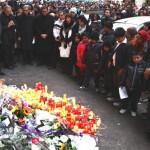 funerale-dei-morti-a-tor-pignattara
