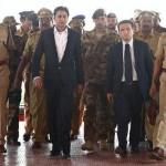 diplomazia_india