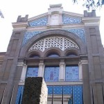 sinagoga_milano