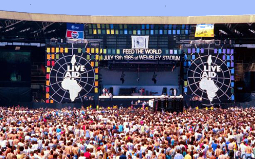 live_aid_1985_wembley