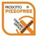 pizzo.free
