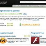 truffa_online