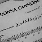 donnacannone