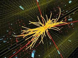 particella di Higgs