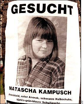 nataschakampusch