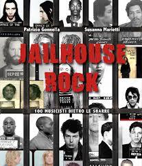 jailhouserock