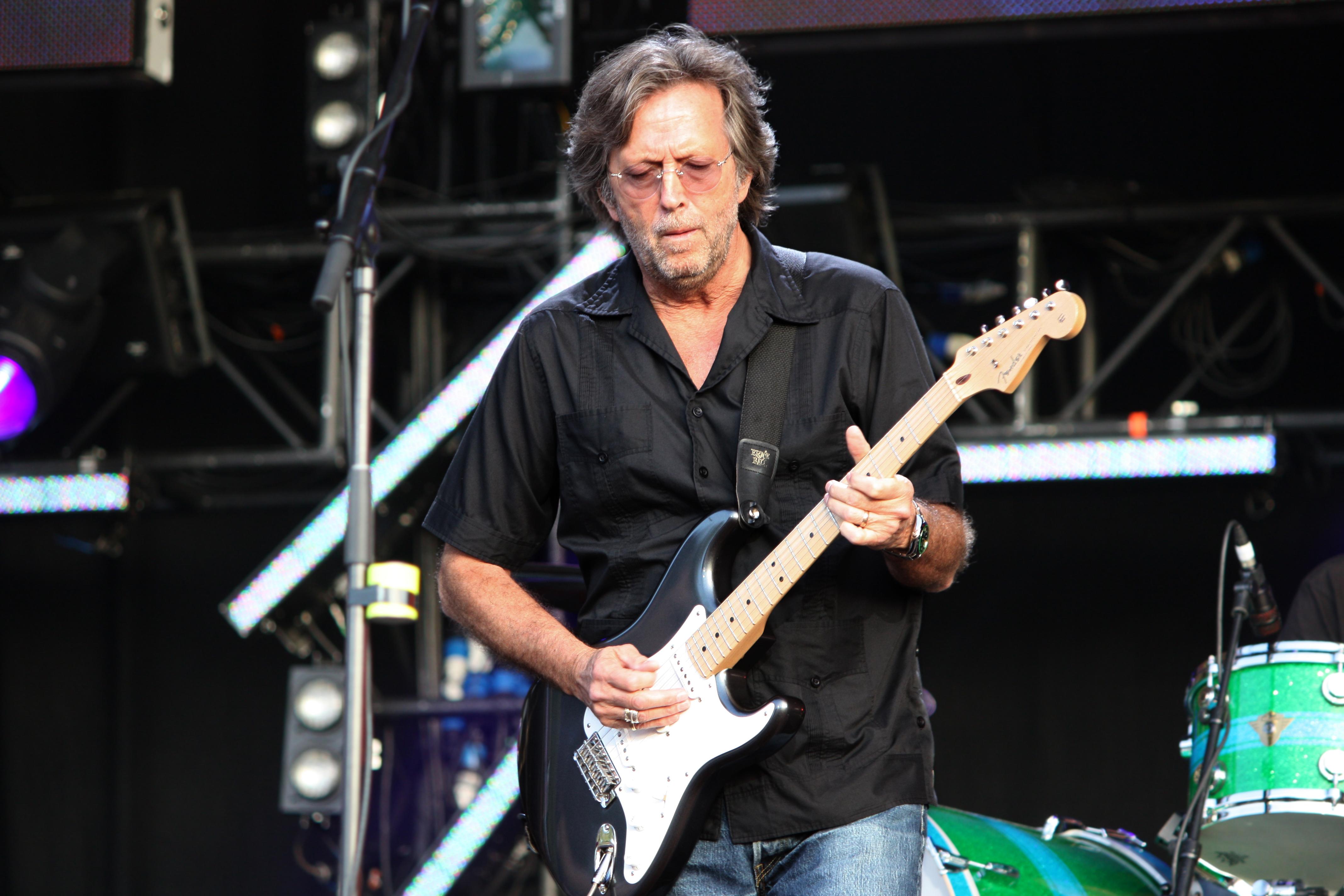 Eric_Clapton_concerto
