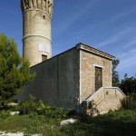 7 vecchio Faro