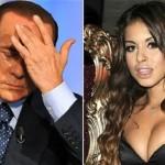 Berlusconi_Ruby