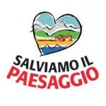 OK pag 3 logo forum paesaggio