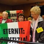 ETERNIT: LUNEDI' SENTENZA PROCESSO 'UNICO NELLA STORIA'/SPECIALE