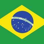 flag-26999_640