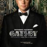 il-grande-gatsby-poster