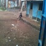 nairobi_slum