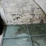 foto Oratoiro mosaico F&D1