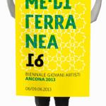 foto biennale giovani artisti