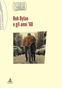 F&D copertina Dylan,jpg