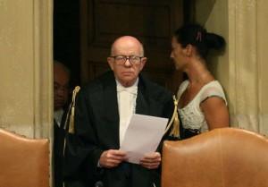 giudice-Esposito-afp