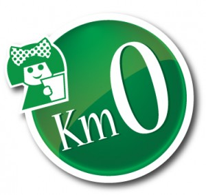 logo-KM0 F&D