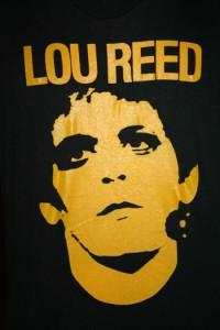 lou_reed
