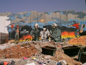 F&D foto coop Palestina
