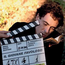 foto casting  cinema