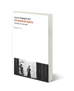 3 libro storia ancona