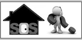 5 logo storie strada
