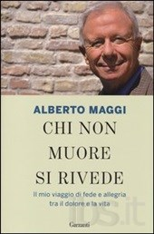 F&D copertina libro Maggi