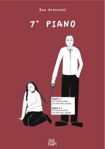 7-piano
