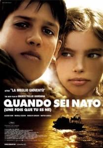 F&Dfotofilm GiordanaRavello