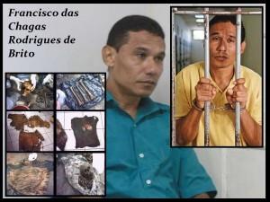 Francisco_das_chagas_rodrigues_de_brito_web