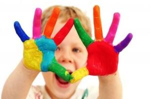 bambini-educazione-al-benessere-interiore