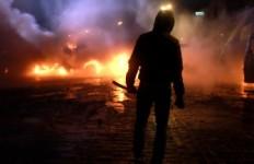 manifestante-maidan-335x256