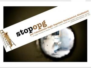 stop_opg_jpg