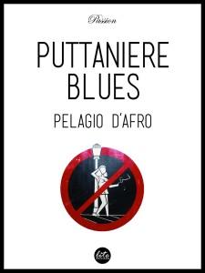 F&D copertina Puttaniere Blues