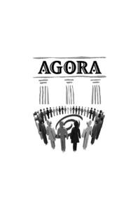F&DlogoAgorà