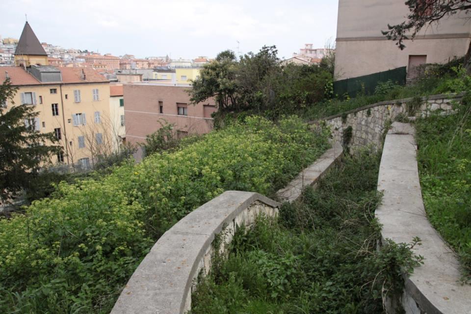 Ufficio Verde Comune Ancona : Case in vendita ad ancona trovacasa