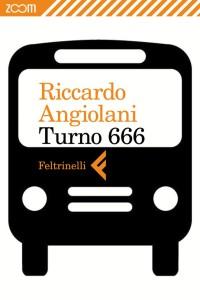 cover Turno666