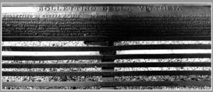 panchina cavour1