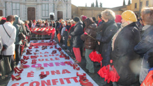 santa-croce-firenze-femminicidio
