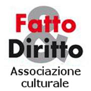 Logo F&D associazione