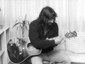 Vendrame_chitarra