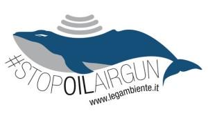 xFED logo pezzo 3 petizione AirGun