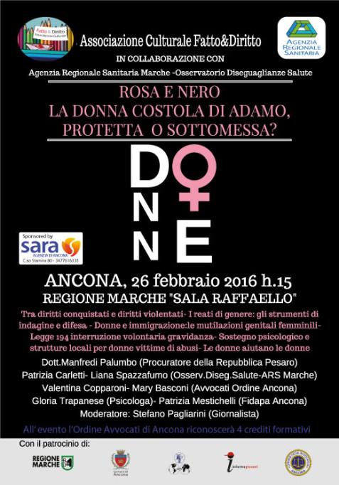 Poster-Associazione-Fatto-&-Diritto