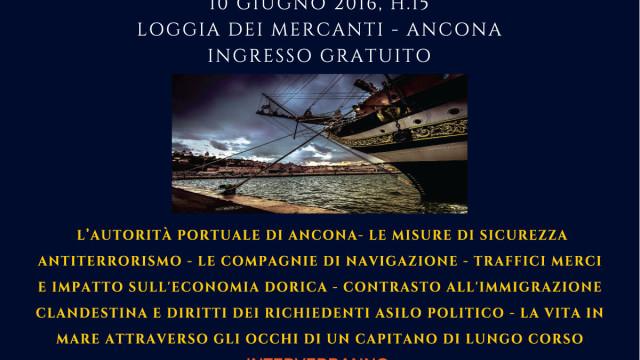 Blu-e-Nero-Fatto&Diritto-fronte