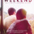 WEEKEND-poster-italiano
