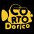 logo CORTODORICO_logo